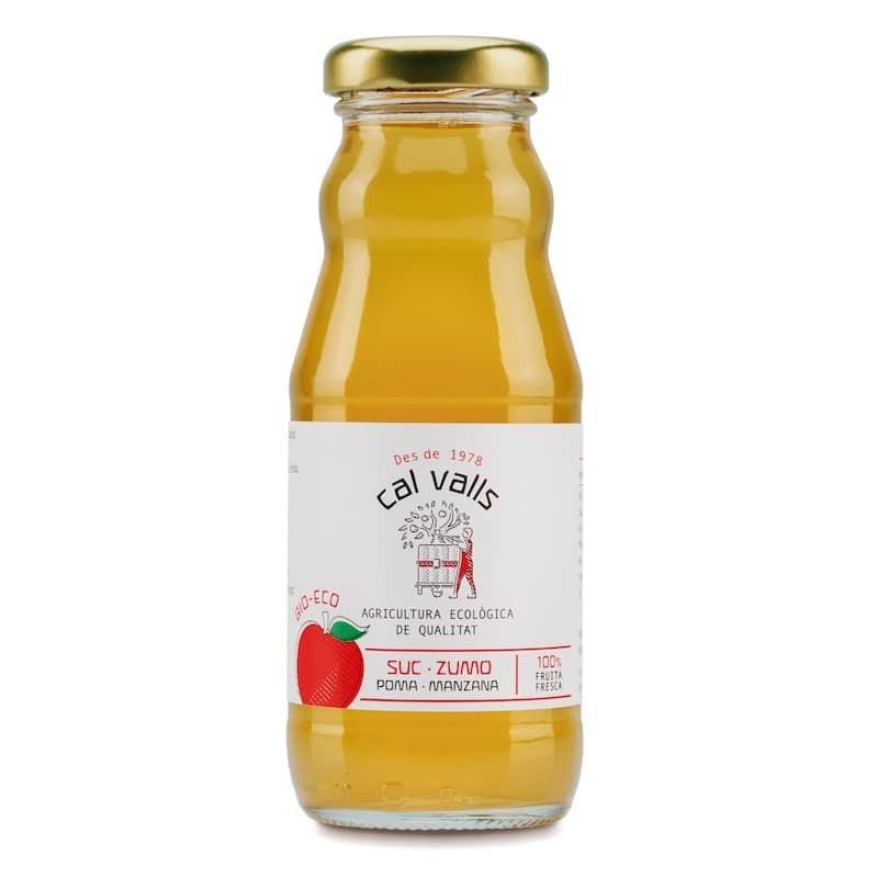 Bechamel arroz ecológica Amandín
