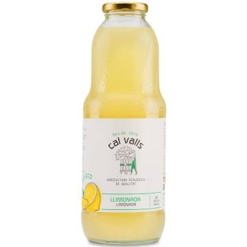 Cuisine arròs ecològica Amandín