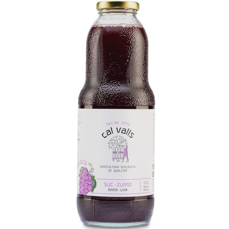 Crema de nueces ecológica Amandín