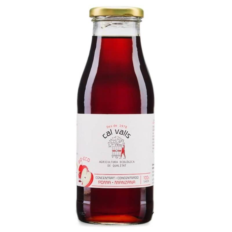 Sucre de coco ecològic Amandín