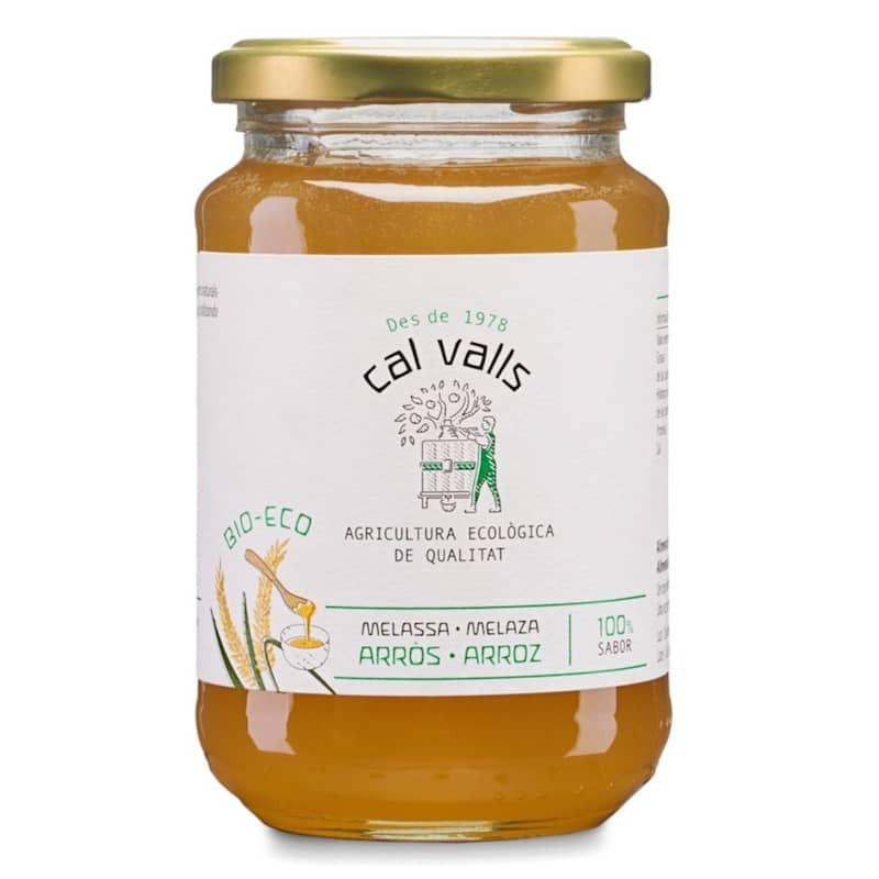 Cafè mòlt Arabica ecològic Destination