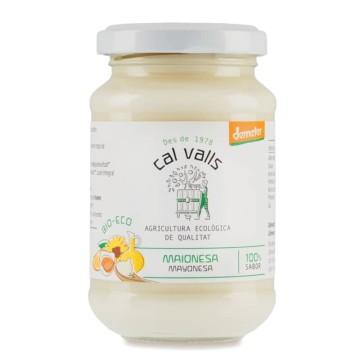 Café en grano Arabica ecológico Destination