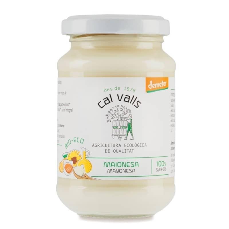Cafè en gra Arabica ecològic Destination