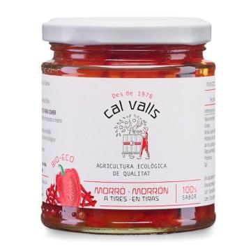 Biocookies mini letras ecológicas Yammy