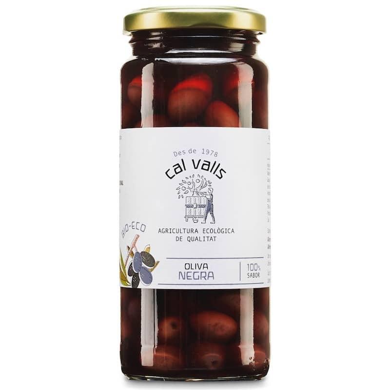 Paté de tomàquet amb azuki ecològic Herbes de la Conca