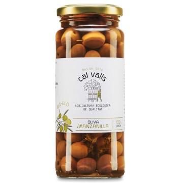 Paté de finas hierbas con cáñamo ecológico Herbes de la Conca