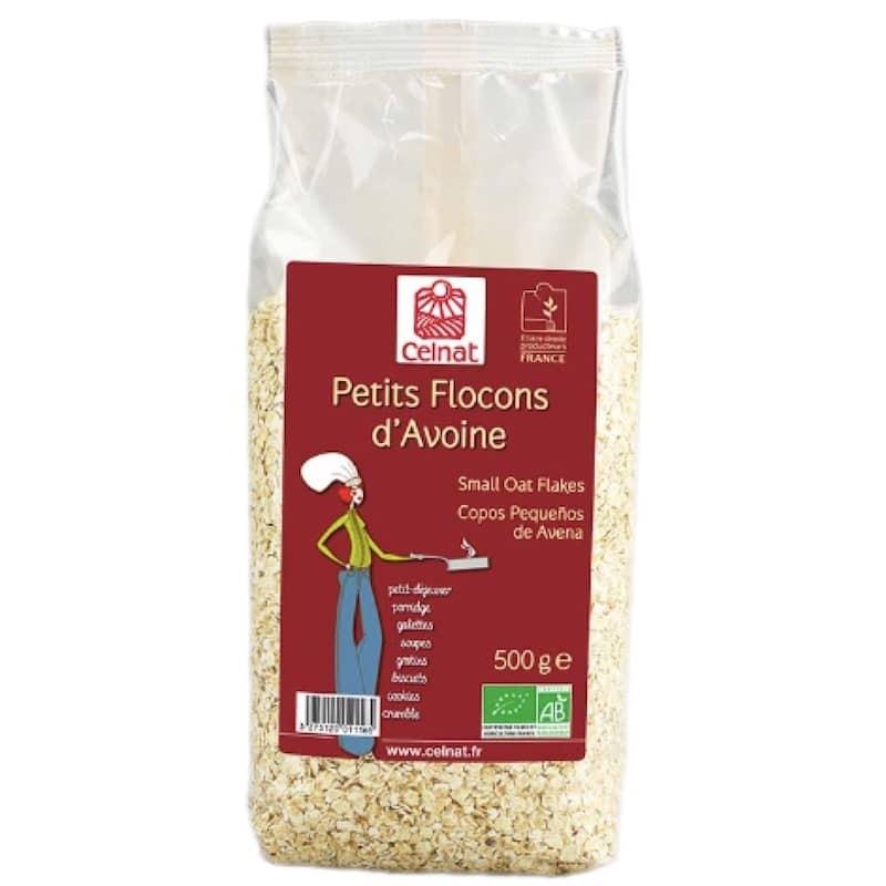 Jabón de marsella ecológico Sonett