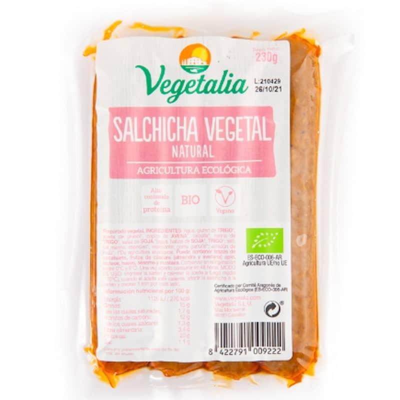Chocolate con leche y coco ecológico Chocolates Solé