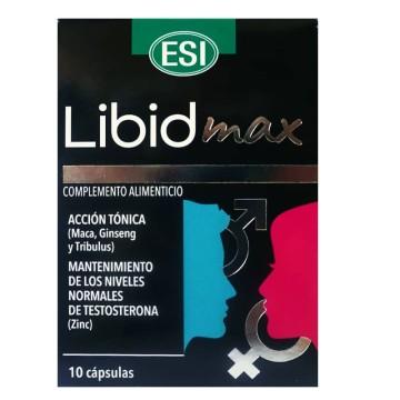 Chocolate negro con menta ecológico Chocolates Solé