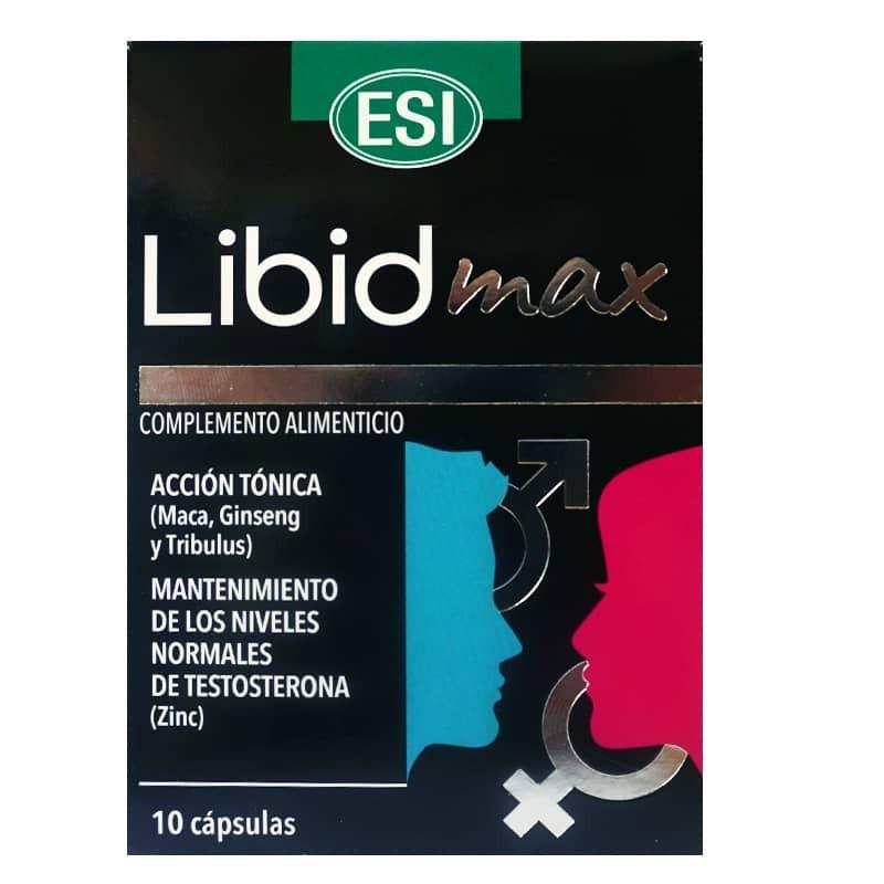 Xocolata negra amb menta