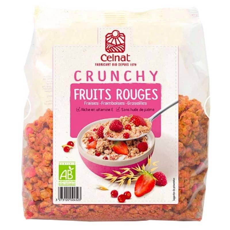 Detergente ropa neutral ecológico Sonett