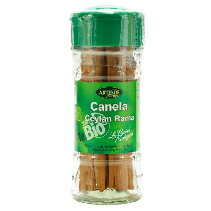 Preservativos original Fair Squared