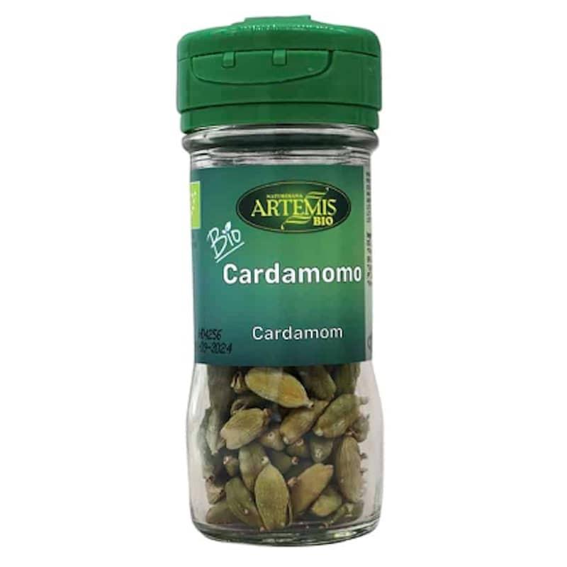Bastonets de cotó ecològics Bocoton
