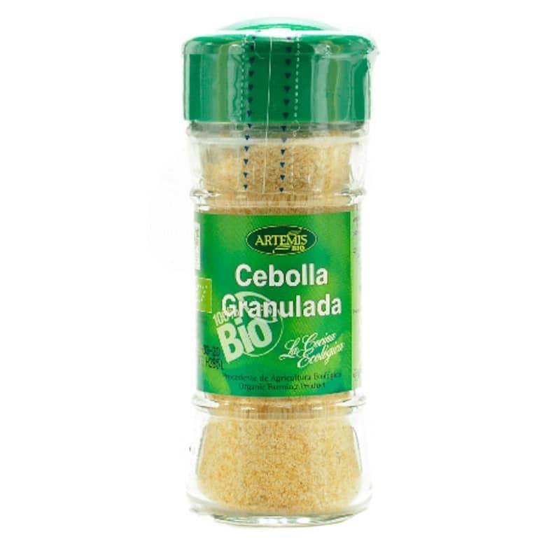 Paella campesina mineral 24 cm