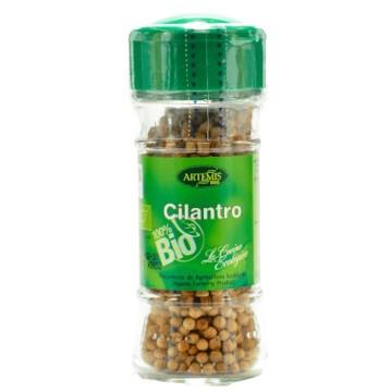 Paella mineral 24 cm