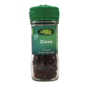 Paella mineral 20 cm