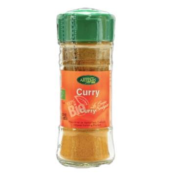 Papel de aluminio If You Care
