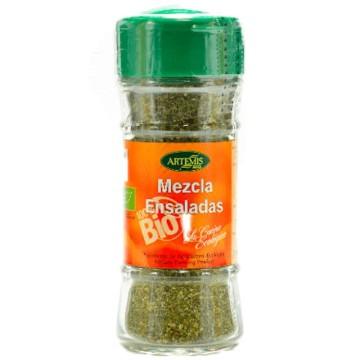 Sabó líquid neutral ecològic Sonett