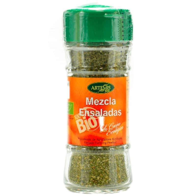 Jabón líquido neutral ecológico Sonett