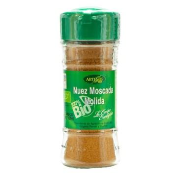 Bolsas sandwich de papel If You Care