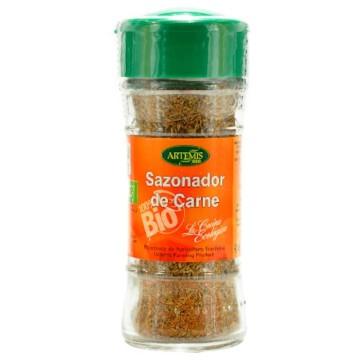 Cerveza Budels malt 0% ecológica