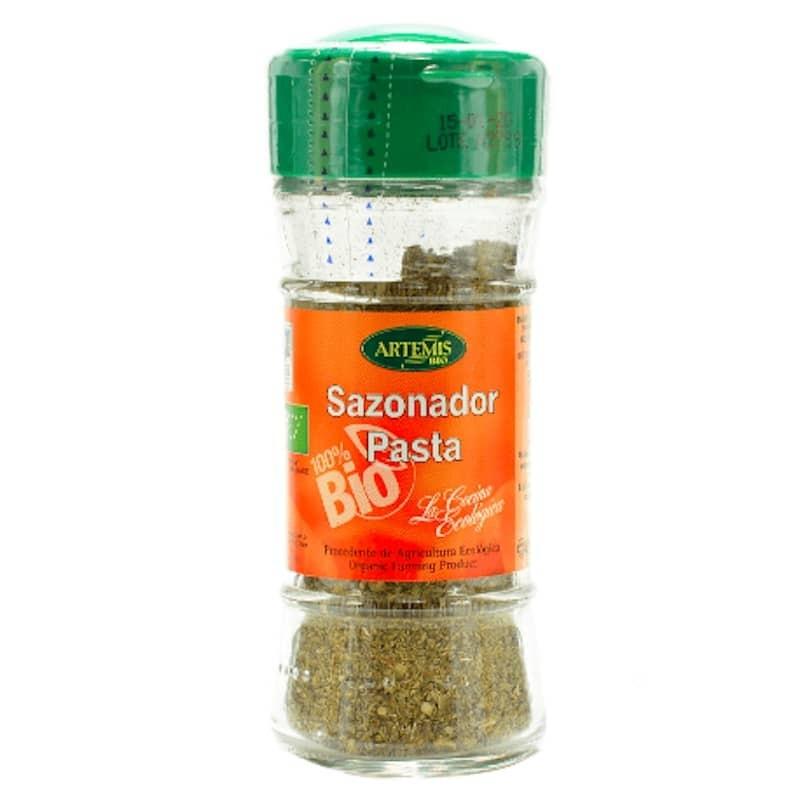 Corn flakes con agave ecológicos El Granero Integral