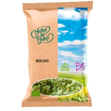 50 Ejercicios para vivir relajado