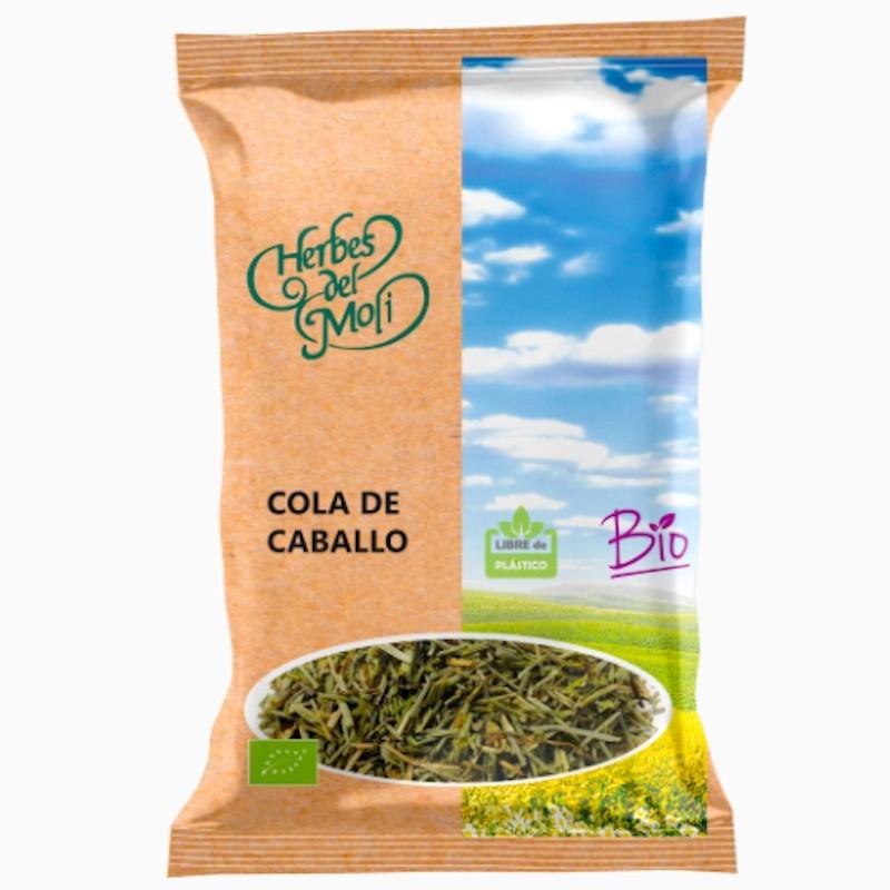 Cuaderno de ejercicios: Amor por la tierra y lo humano