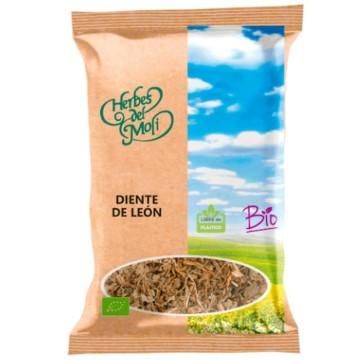 Cuaderno de ejercicios para practicar la ley de la atracción