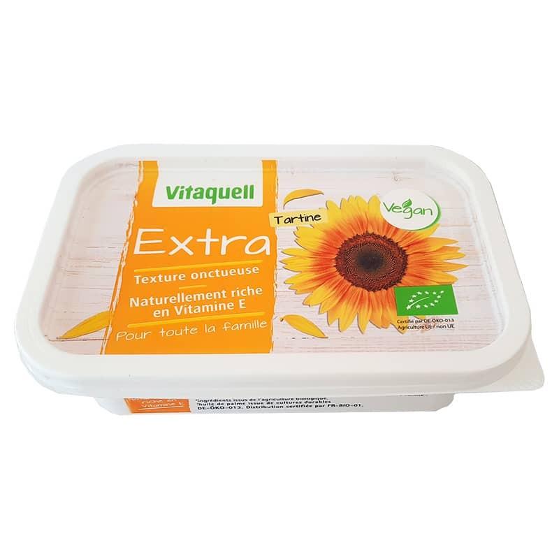 Cuaderno de ejercicios de psicología positiva