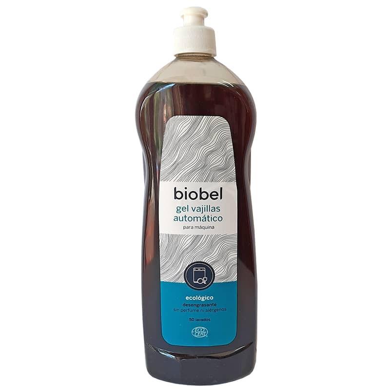 Cocina para el amor