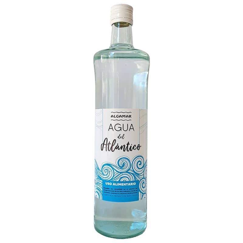 La dieta de la desintoxicación