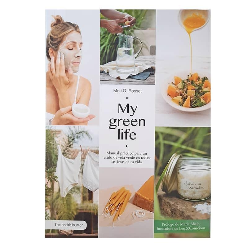 Mandalas nueve diseños para alcanzar la paz interior