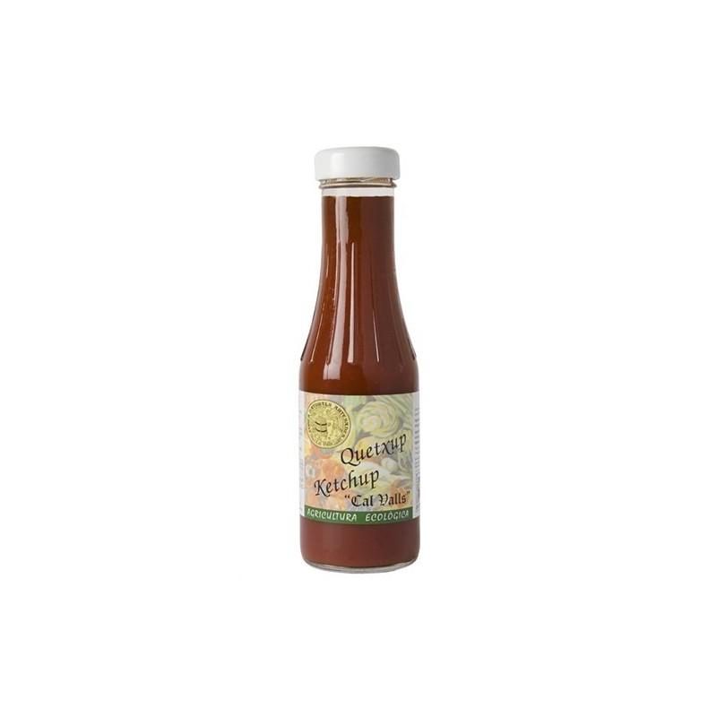 Oliva manzanilla