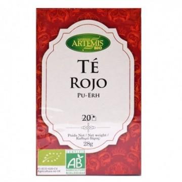 Solofruta manzana
