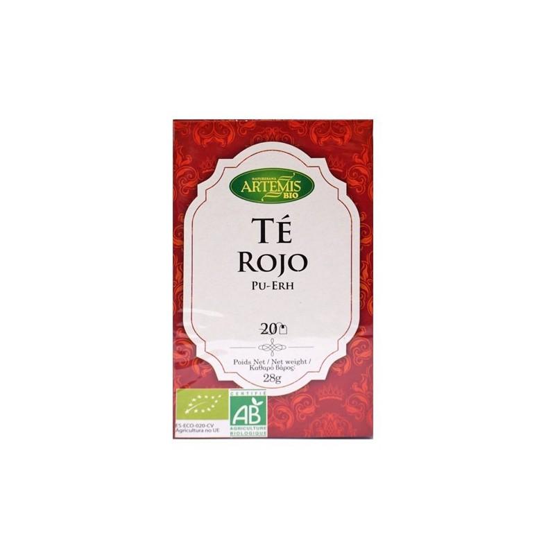 Solofruta poma