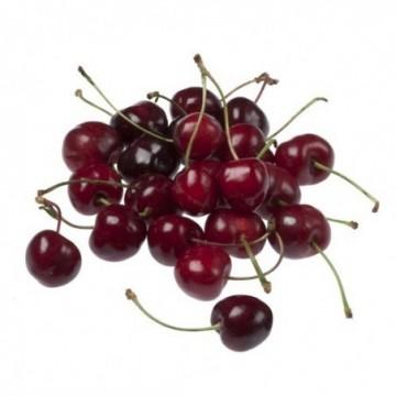 Solofruta manzana y arándanos ecológico Espiga Biológica