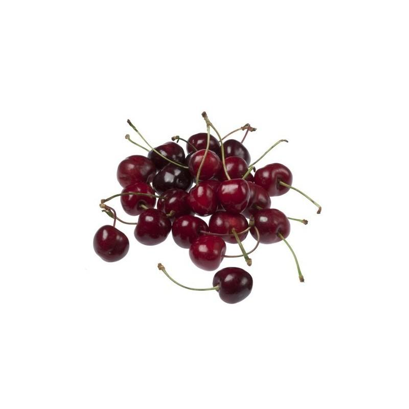 Solofruta poma i nabius ecològic Espiga Biológica