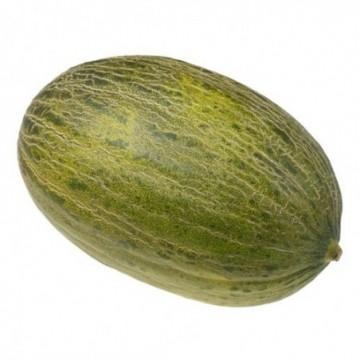 Solofruta manzana y plátano ecológico Espiga Biológica