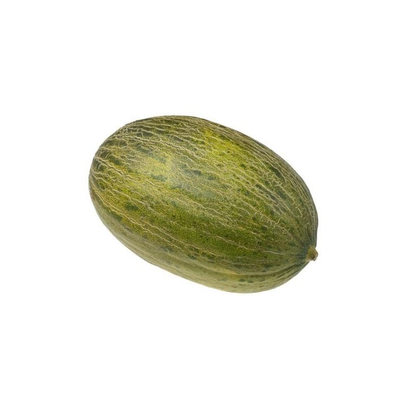 Solofruta manzana plátano