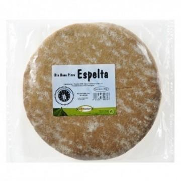 Formatge d'untar original Sheese