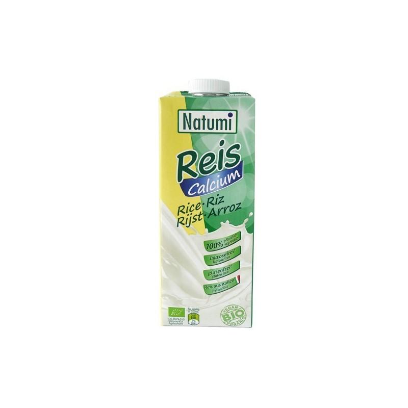 Chorizo vegetal VBites