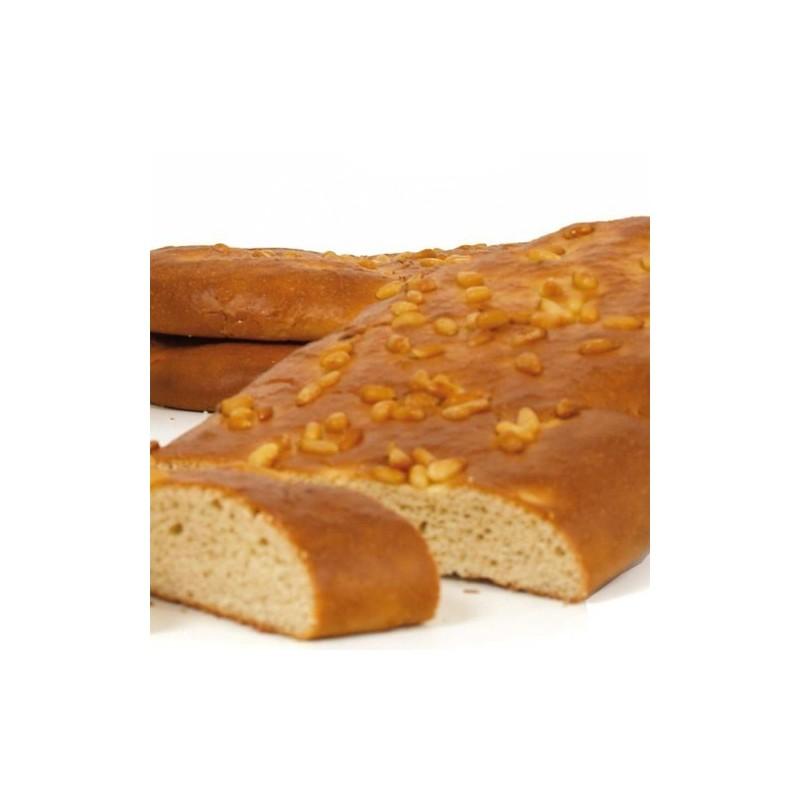Digestivaid no Acid ESI