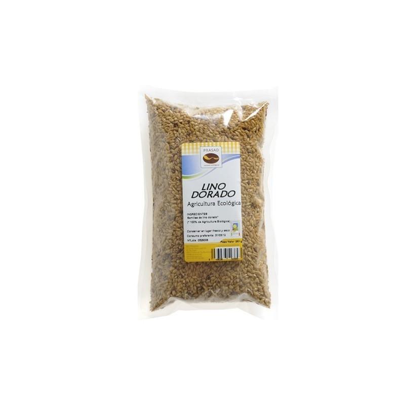 Albergínia ecològica