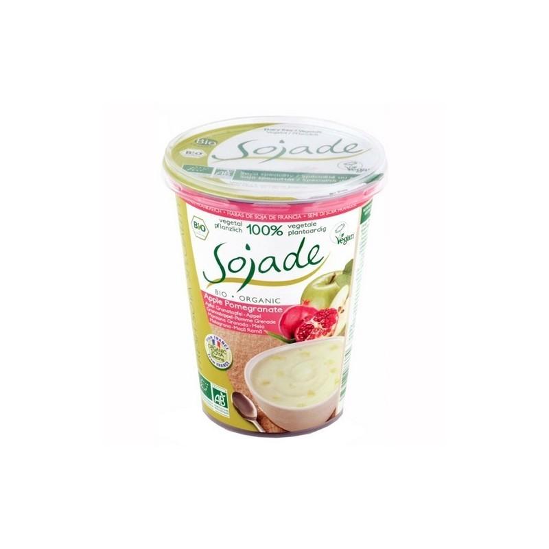 Pimiento rojo ecológico