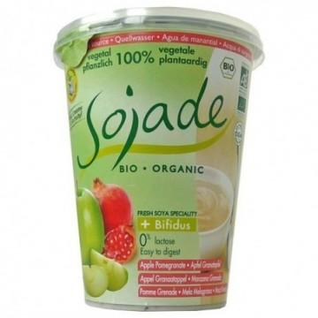 Cistella Maxi Fruita i Verdura ecològica