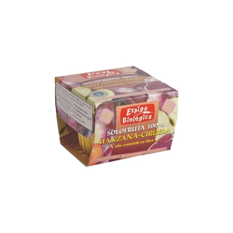 Tomàquet cherry ecològic