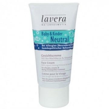 Fideus integrals de blat ecològics Bonapasta