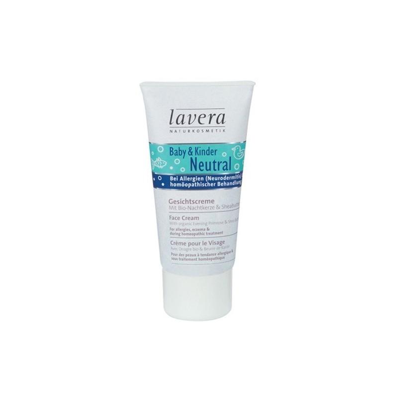 Fideus integrals de blat
