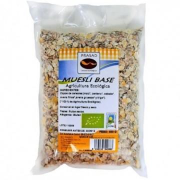 Jalea real fresca ecológica Sierra del Sorbe